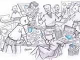 Cosa ci vuole per fare lo UXdesigner?
