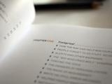 UsabilitABC: un webinar gratuito di Architecta per capirne dipiù